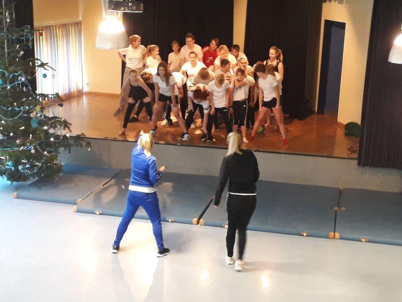 Tanzprojekt4