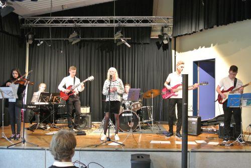 Musikschule Norwegen1