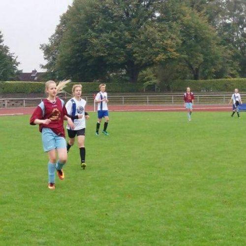 aokschulfußball4