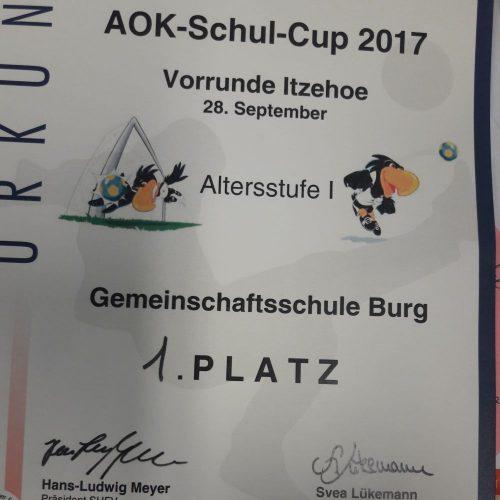 aokschulfußball5