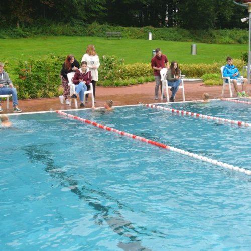schwimmen3