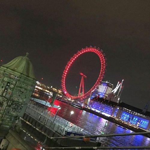London2017a