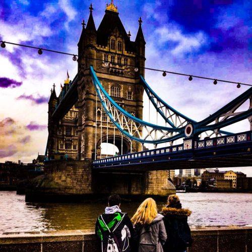 London2017b