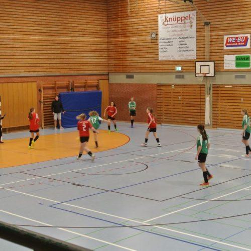 Mädchenfußball1