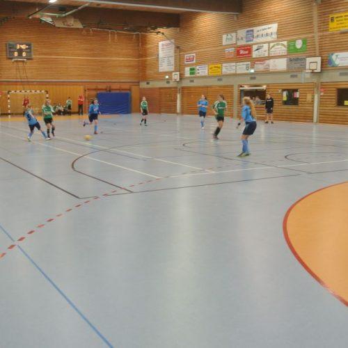 Mädchenfußball3
