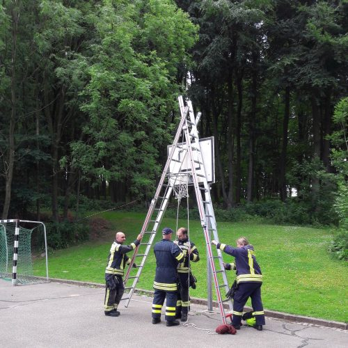 Feuerwehr2018e