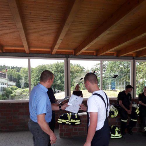 FeuerwehrAGPrüfung2