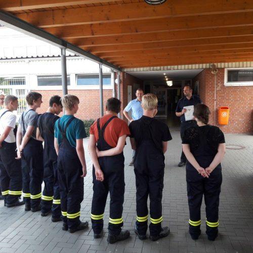 FeuerwehrAGPrüfung3