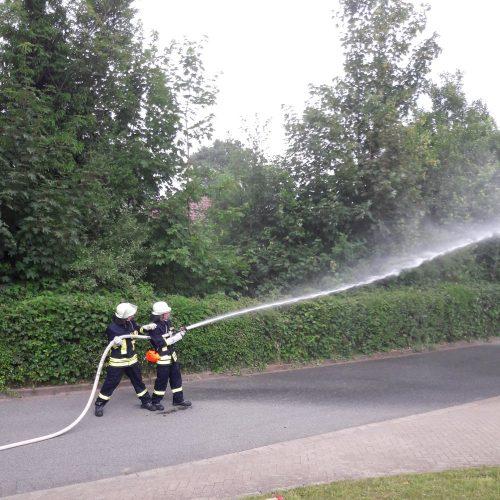 FeuerwehrAGPrüfung4