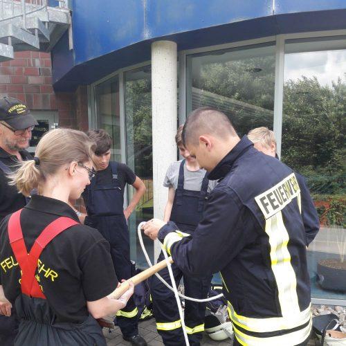 FeuerwehrAGPrüfung6