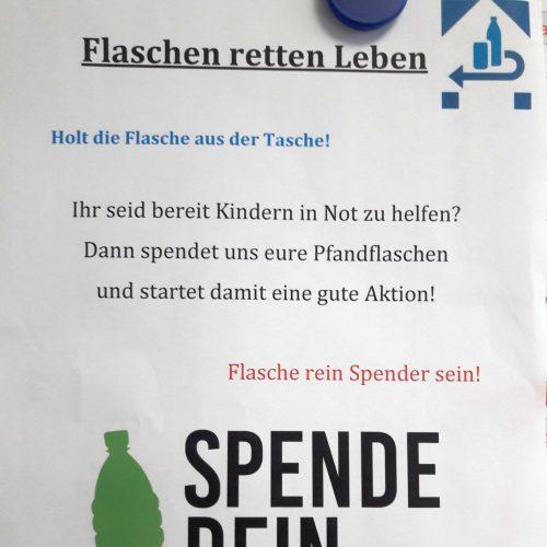 Pfandflasche1
