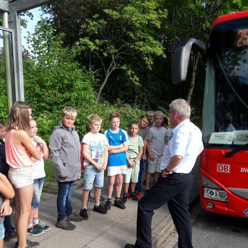 Bus-Schule2