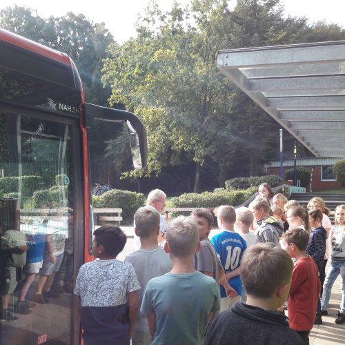 Bus-Schule3