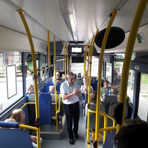 Bus-Schule4