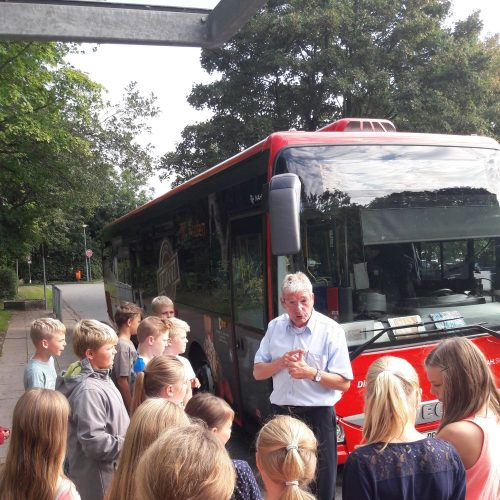 Bus-Schule5