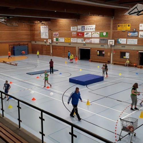 Handballaktionstag2