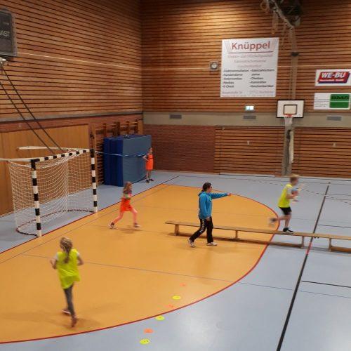 Handballaktionstag4