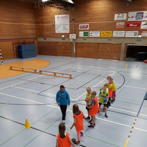 Handballaktionstag5