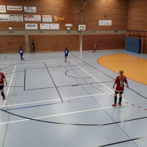 FutsalM5b