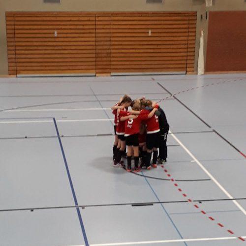 FutsalM5c