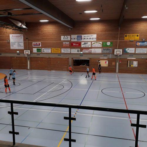FutsalM5d
