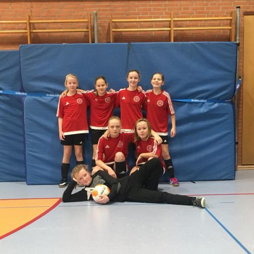 FutsalM5e