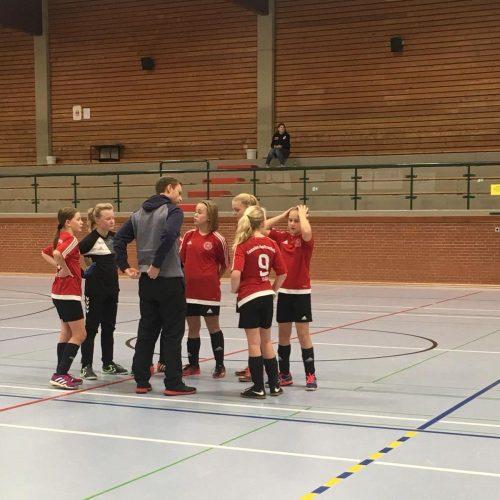 FutsalM5g