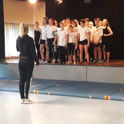 Tanzprojekt2