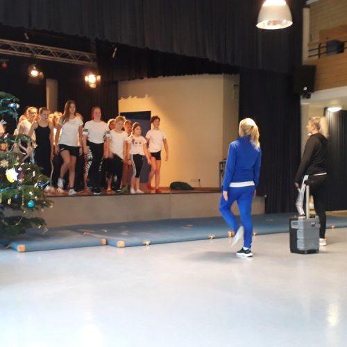 Tanzprojekt3