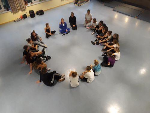 Tanzprojekt5