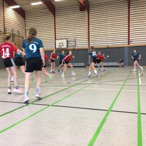 HandballMädchen2