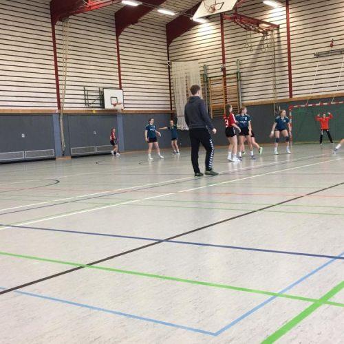 HandballMädchen3