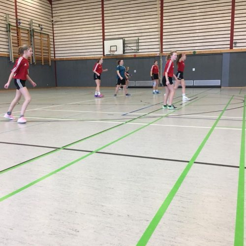 HandballMädchen4