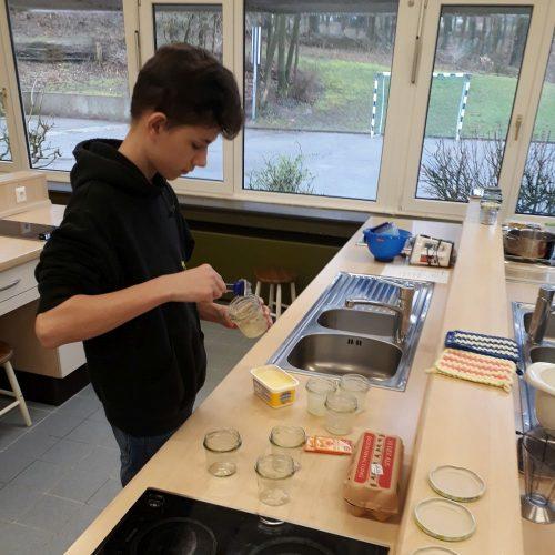 Küchenbullen3
