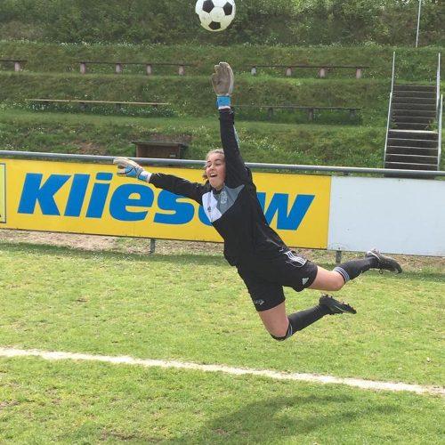 Mädchefußball2019a