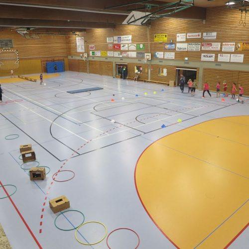Handballaktionstag3