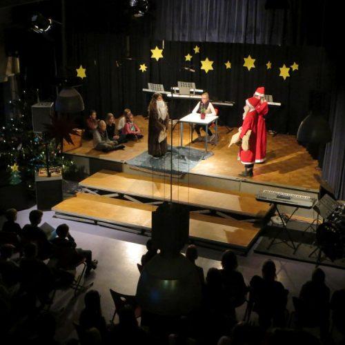 Weihnachtsfeier19e