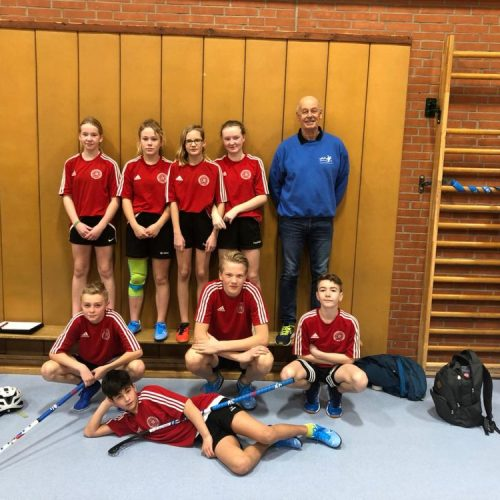 Floorball2020c