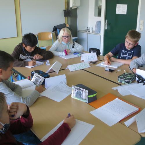 Schreibworkshop1