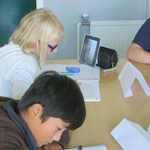 Schreibworkshop2