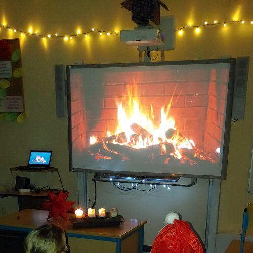 cropped-WeihnachtenSchule.jpg