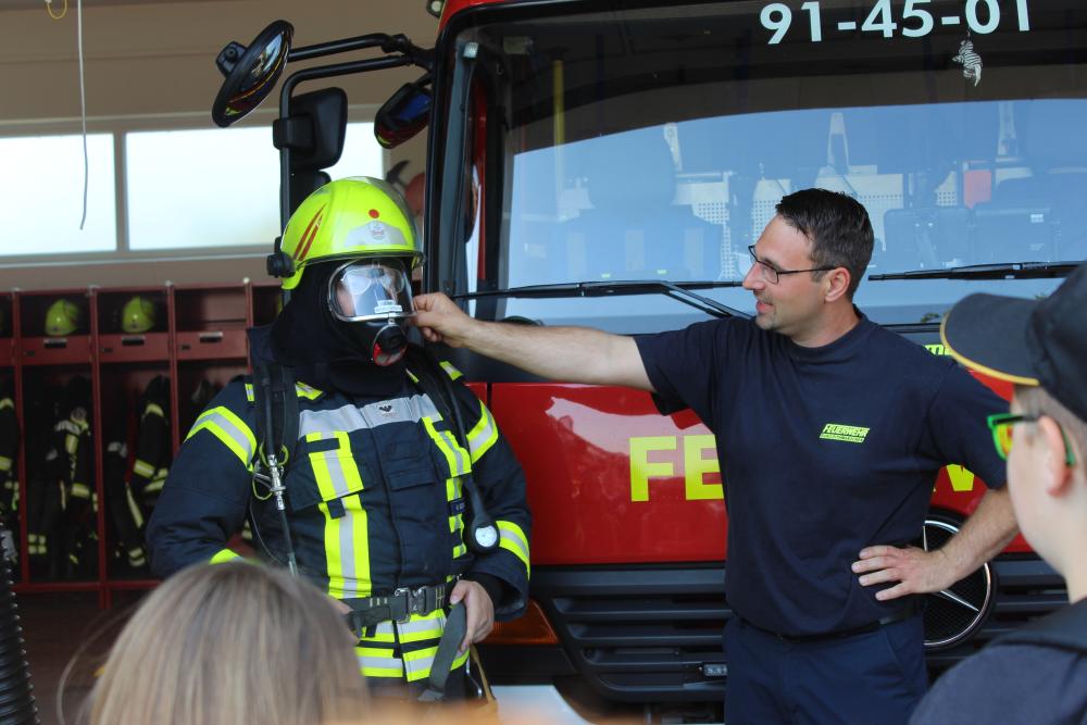 Feuerwehr5ab1