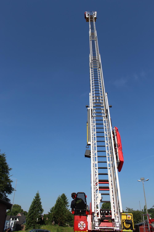 Feuerwehr5ab4