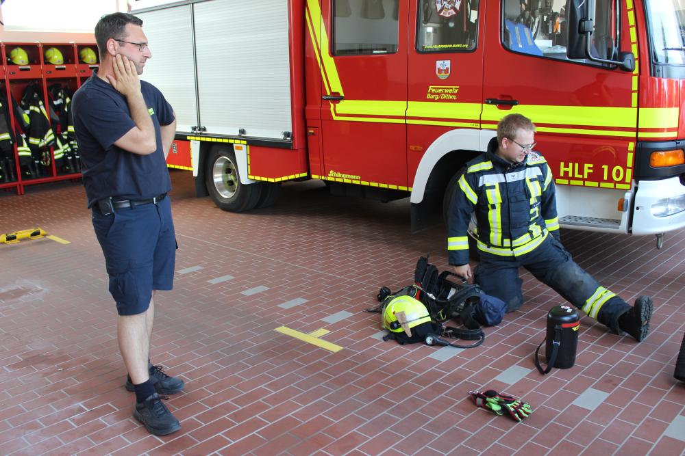 Feuerwehr5ab6